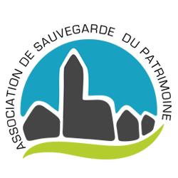 Association de sauvegarde et de protection du patrimoine